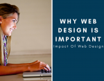 Why-Is-Web-Design-Important