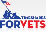 times hares forvets logo