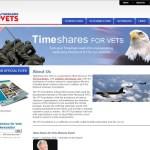 timesharesforvets3-web