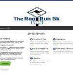 Roo Run Main