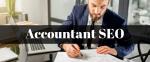 Accountant SEO
